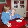 2005-01-01 Christmas 2004  11