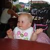 Claire Columbia Aug 2004 #9
