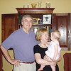 Claire Columbia Aug 2004 #96