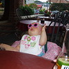 Claire Columbia Aug 2004 #6