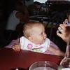 Claire Columbia Aug 2004 #92