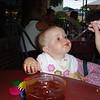 Claire Columbia Aug 2004 #94