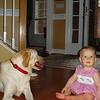 Claire Columbia Aug 2004 #1