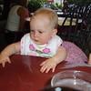 Claire Columbia Aug 2004 #93