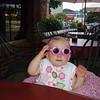 Claire Columbia Aug 2004 #5