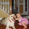 Claire Columbia Aug 2004 #2