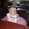 Claire Columbia Aug 2004 #7