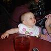 Claire Columbia Aug 2004 #95