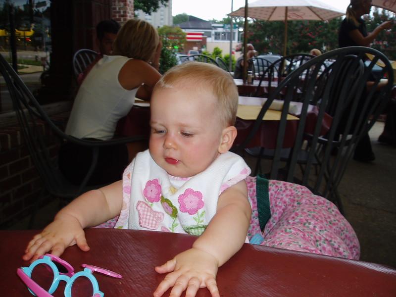 Claire Columbia Aug 2004 #91