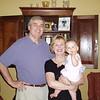 Claire Columbia Aug 2004 #97