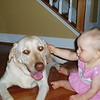 Claire Columbia Aug 2004 #3