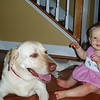Claire Columbia Aug 2004 #4