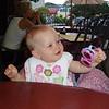 Claire Columbia Aug 2004 #8