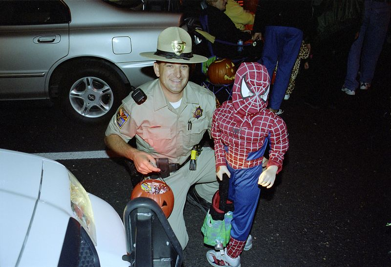 20041029 Connor and DPS2