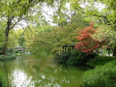 2004 10 Japanese Gardens
