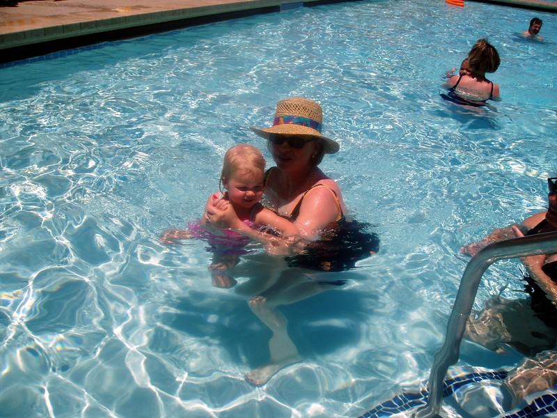 04-06-09Phoenix June 2004  27