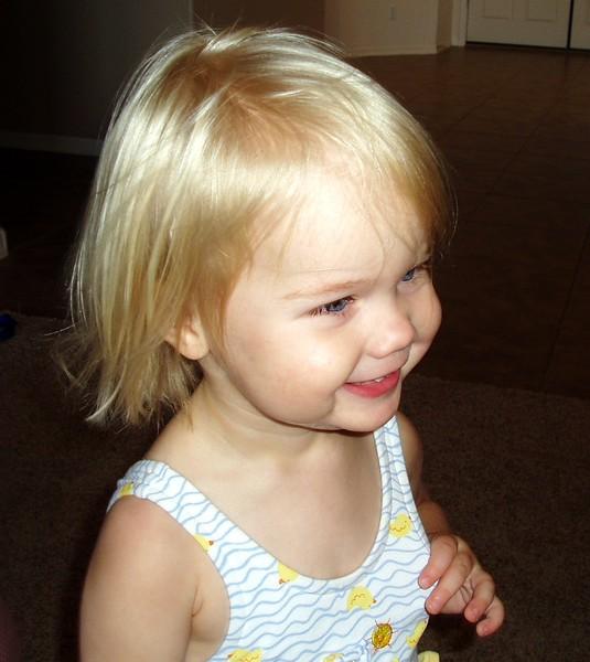 04-06-09Phoenix June 2004  14