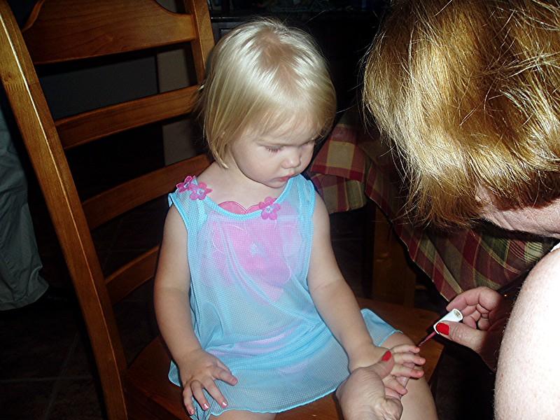 04-06-09Phoenix June 2004  22