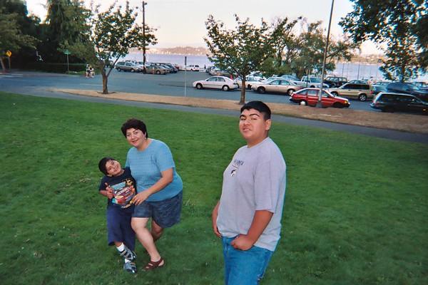 Sept 2004