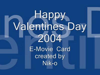 valentines2004