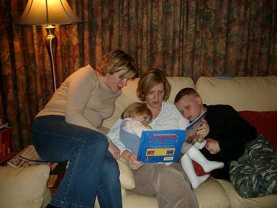 2004 12 25-Christmas 001