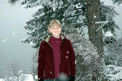 2004 12 25-Christmas 028