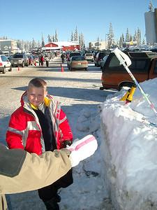 2004 12 25-Christmas 005