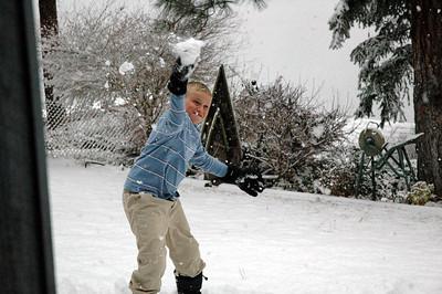 2004 12 25-Christmas 030