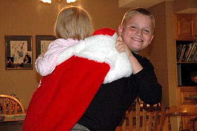 2004 12 25-Christmas 020