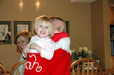 2004 12 25-Christmas 023