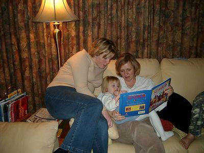 2004 12 25-Christmas 010