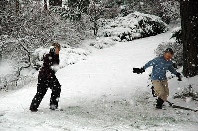 2004 12 25-Christmas 044