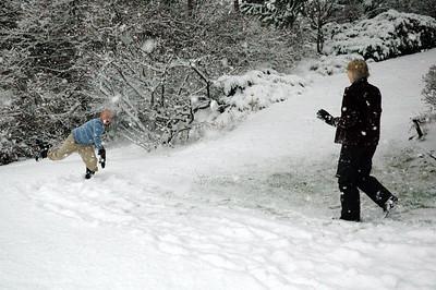 2004 12 25-Christmas 042