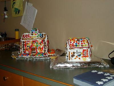 2004 12 25-Christmas 002