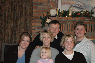 2004 12 28-Family Pics 004