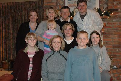 2004 12 28-Family Pics 002