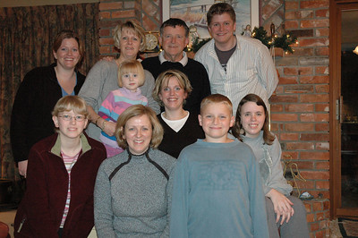 2004 12 28-Family Pics 001