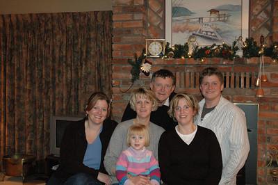 2004 12 28-Family Pics 003