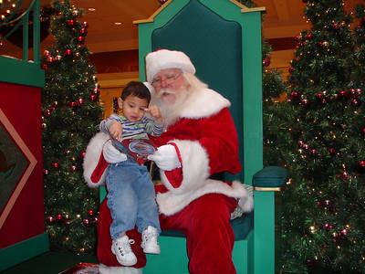 2005-12-05 Santa