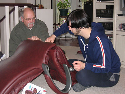 chair_assembly_5