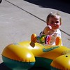 05-03-14  Claire March 2005   18