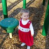 05-03-14  Claire March 2005   12