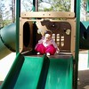 05-03-14  Claire March 2005   2