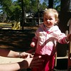 05-03-14  Claire March 2005   3