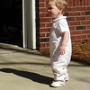 05-03-14  Claire March 2005   16