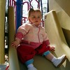 05-03-14  Claire March 2005   5