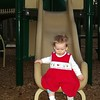 05-03-14  Claire March 2005   13