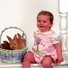 2005-05-22   Claire May 2005  #2