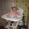 Claire's 2nd Birthday  27
