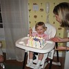 Claire's 2nd Birthday  18